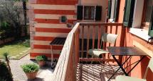 apartment 5 guesthouse I in Arco Lake Garda